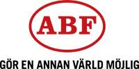 ABF, Barbro Bronsberg