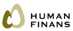 Human Finans, Barbro Bronsberg