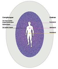 indigobarn, auratransformation, Barbro Bronsberg, föreläsning