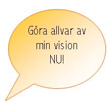 pratbubbla-vision-nu10