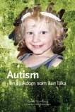 Autism, Harald Blomberg