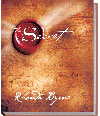 Hemligheten, The Secret, Rhonda Byrne