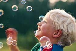 narvarande-mindfulness-barn