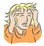 TFT,tankefältsterapi, smärta, värk, Barbro Bronsberg
