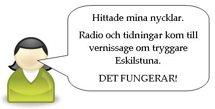 Skapa-det-liv-Eskilstuna