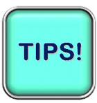 CD MP3 Nå dina mål med tankens kraft